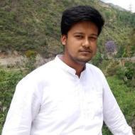 Aritra Majumder photo