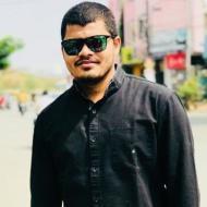 Bhaskar Reddy Ankireddypalli photo
