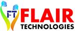 Flair Technologies Blockchain institute in Bangalore