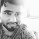Vaibhav Tidake photo