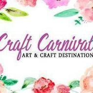Craft Carnival Art and Craft institute in Ahmedabad