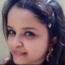 Rakhi Sharma photo