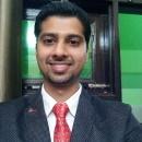 Rishabh S. photo
