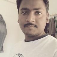 Dinesh Kumar Class 11 Tuition trainer in Varanasi