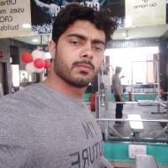 Mayank Choudhary photo