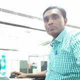 Md Sajjad photo
