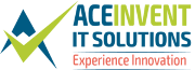 Aceinvent IT Solutions Big Data institute in Pune