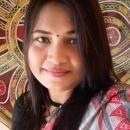 SONALI B. photo