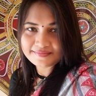 Sonali B. photo