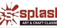 Splash Art and craft Class Art and Craft institute in Mira-Bhayandar