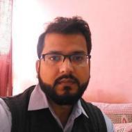 Ankur Sharma photo