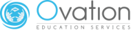 Ovation Education Services Pvt.Ltd Spoken English institute in Delhi
