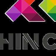 Thincor Academy Web Services institute in Kochi