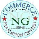 NG Commerce Classes photo