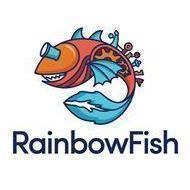 RainbowFish Studio Art and Craft institute in Chennai
