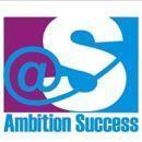Ambition Success photo