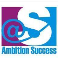 Ambition Success Big Data institute in Kolkata