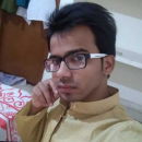 Syed Adil photo