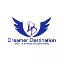 Dreamer Destination photo