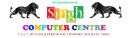 Singh Computer Centre photo