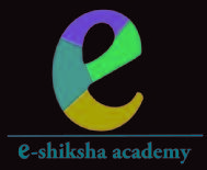 E-shiksha A. photo