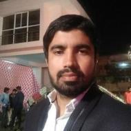 Pradeep Jangid Class 11 Tuition trainer in Jaipur