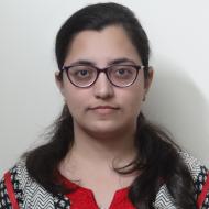 Sadia Khattak Tutorials BTech Tuition institute in Indore