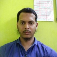 Mohammed Anwar Ul Haque photo
