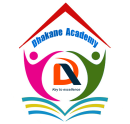 Dhakane Academy photo