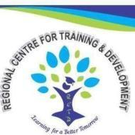 Regional Centre For Training And Development Teacher institute in Madurai North
