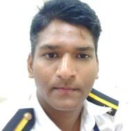Anurag Sameriya photo