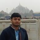 Pradyumna Vikram Singh photo
