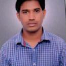 K Suresh photo