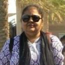 Indrani Goel photo