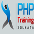 PHP Training Kolkata photo