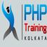 PHP Training Kolkata Mobile App Development institute in Kolkata