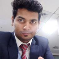 Deepak Rajput photo