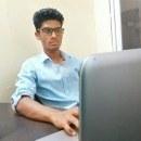 Pankaj Sonwani photo