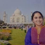 Sushmitha v. photo