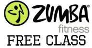 Boogieflutt Fitness studio Zumba Dance institute in Hyderabad