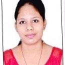 Shilpi Jain photo
