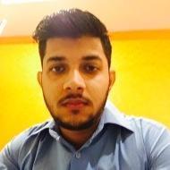 Rajat Bhardwaj photo