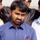 Tanaji Shivaji Rathod photo