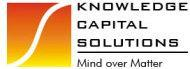 Knowledge Capital Solutions Python institute in Bangalore