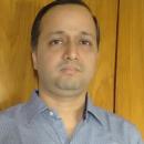 Aziz Manva photo