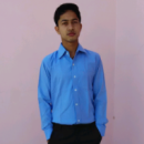 Mohd  S. photo