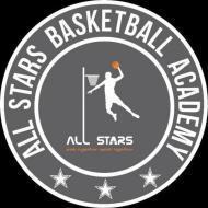 Allstars Talent Academy Basketball institute in Pune