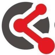 CFO Next ACCA Exam institute in Bangalore