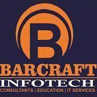 Bar Craft Infotech Pvt Ltd photo
