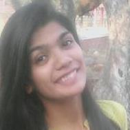 Laveena S. photo